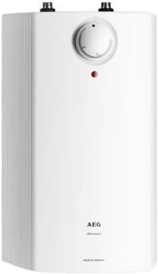 Boiler AEG Comfort 222164