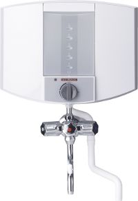 se-74289-5-l-kochendwasserger%C3%A4t