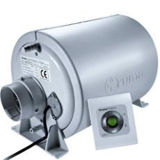 Wasserboiler für Warmwasser & als Speicher · Boiler24.org