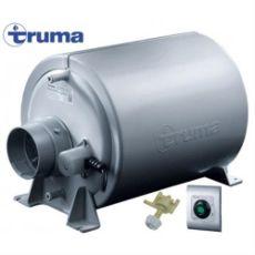 truma-therme-tt2