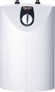 WarmwasserspeicherGröße 5 Liter