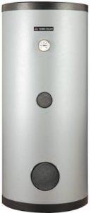 Warmwasserspeicher 300 Liter für Warmwasser und als Speicher ...
